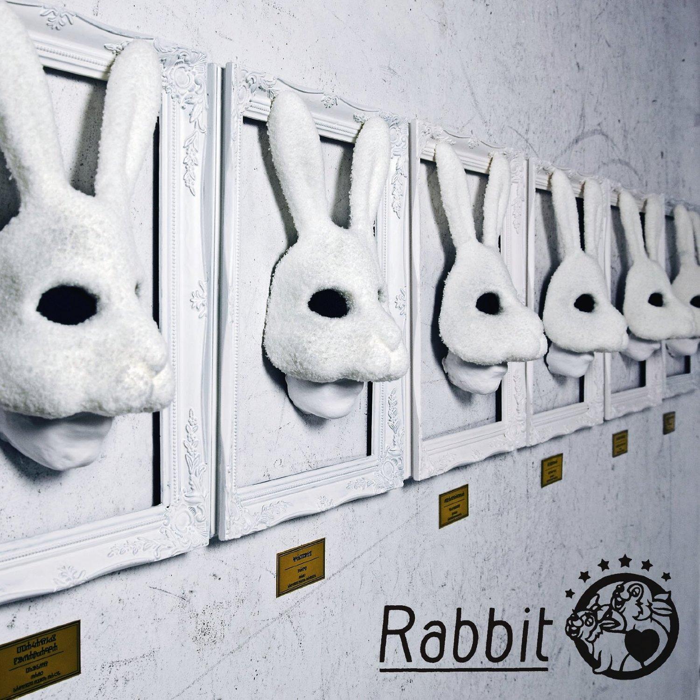 2012_Rabbit_裸人2