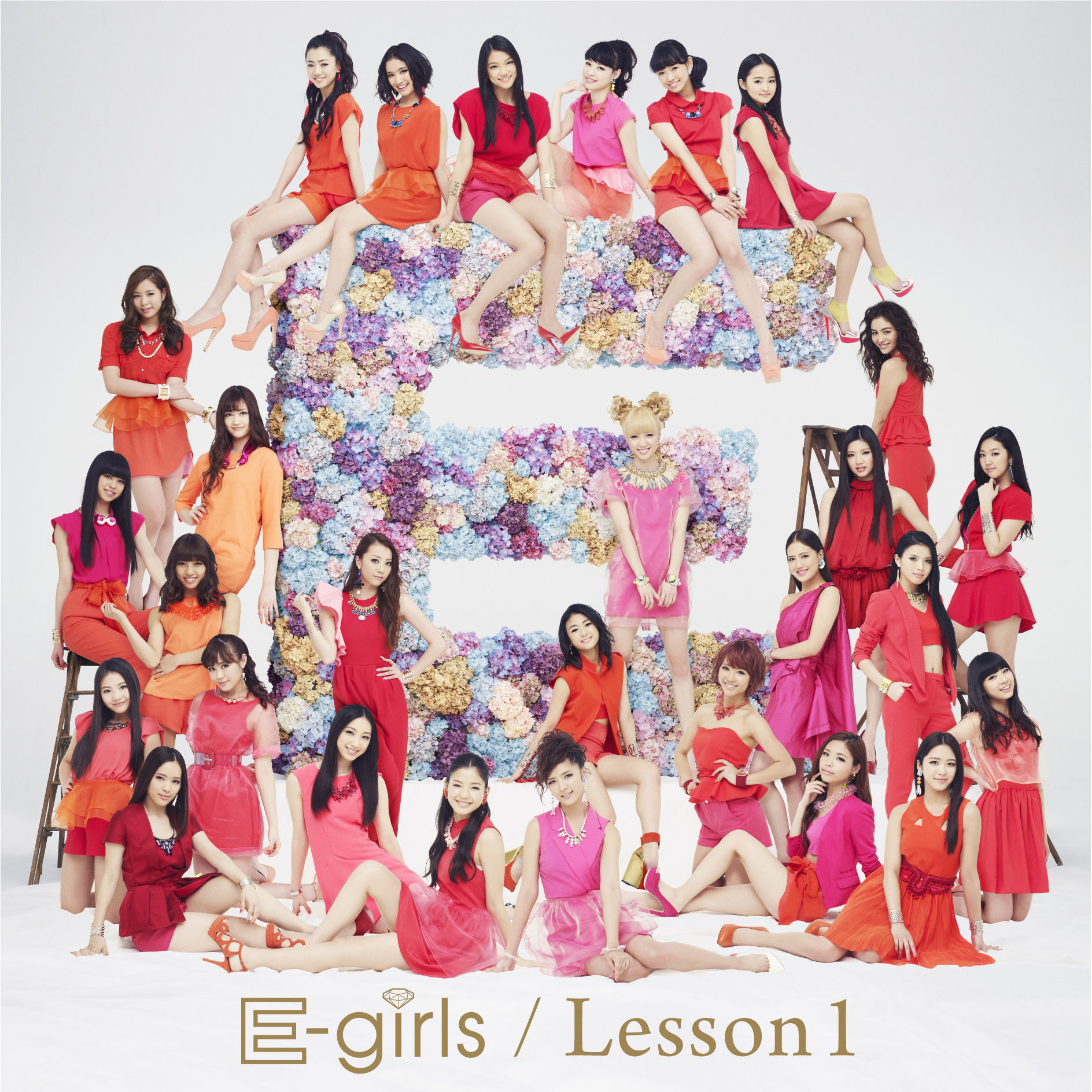 2013_E-girls_Lesson1